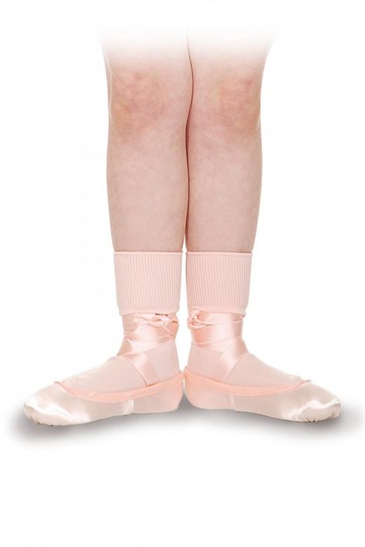 Roch Valley Ballettsocken