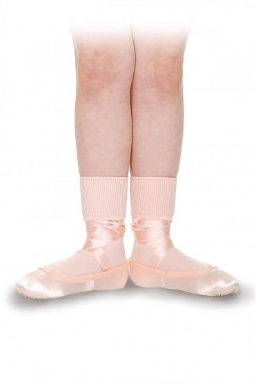 Ballettsocken