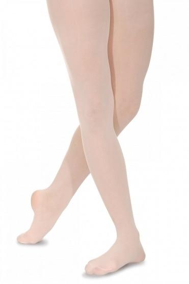 Hochwertige Ballett Strumpfhose
