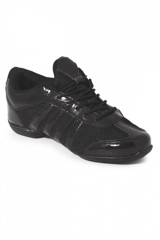 Roch Valley Lack Tanz-Sneaker