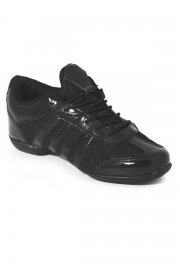 Lack Tanz-Sneaker