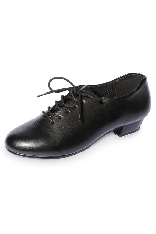 Roch Valley Oxford Unisex-Steppschuhe