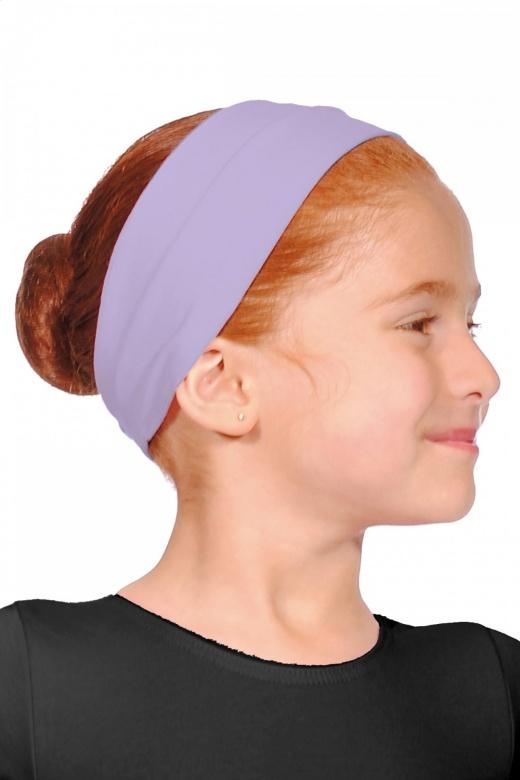 Roch Valley Stirnband aus Baumwolle