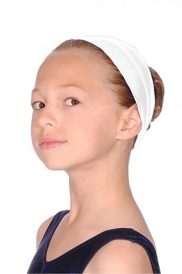 Stirnband aus Lycra