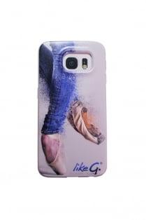Samsung S6 Schutzhülle