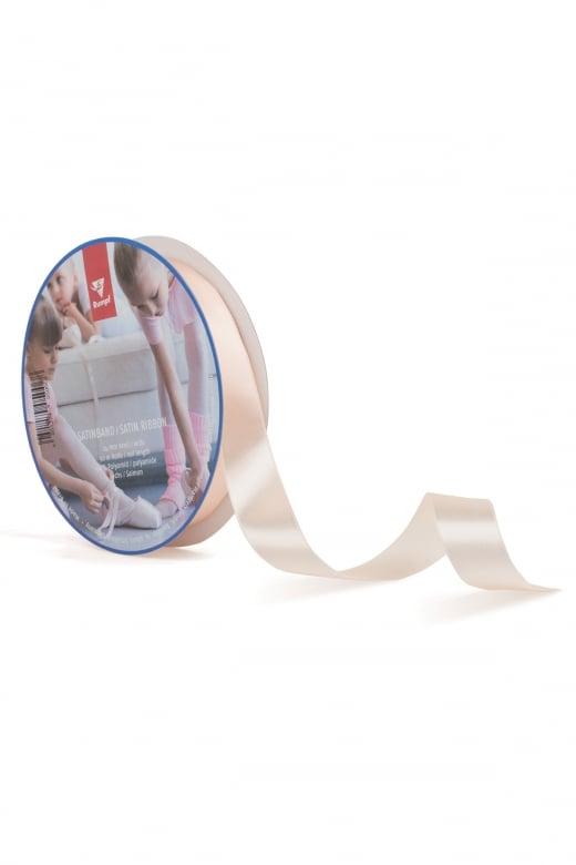 Rumpf Satinband - 24mm breit