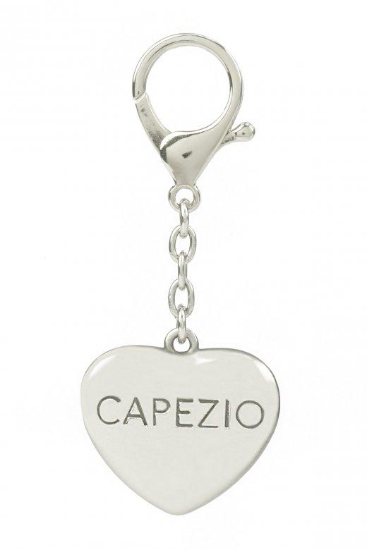 Capezio Schlüsselanhänger