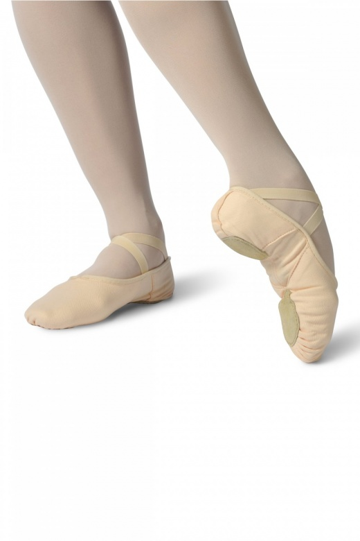 Merlet Setha Ballet Schuhe
