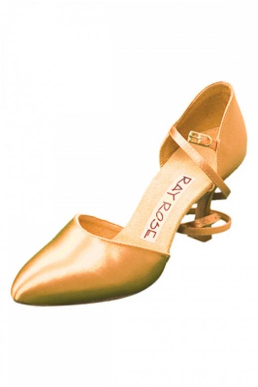 Ray Rose Sirocco Standard Tanzschuhe