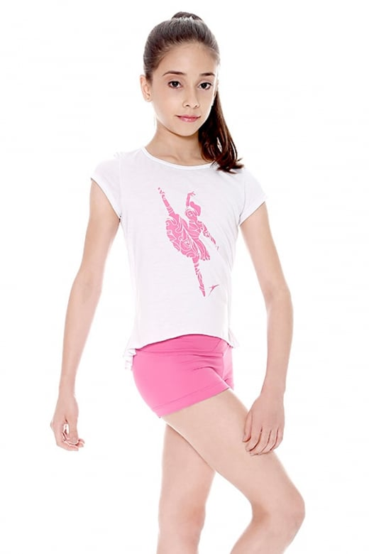 So Danca Ballett T-Shirt