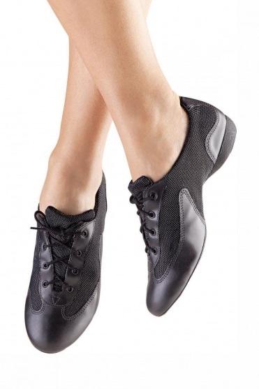 Tanz - Sneaker