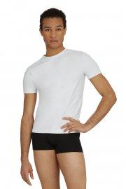 Tactel Männer T-Shirt