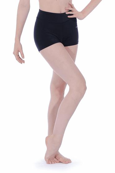 Tanz-Shorts