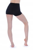 Dansez Tanz-Shorts