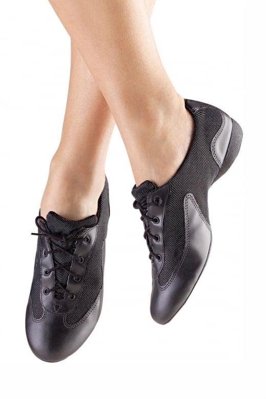 So Danca Tanz - Sneaker
