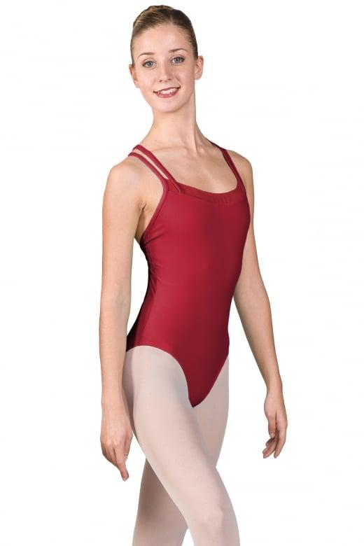 Ballet Rosa Toko Tanztrikot
