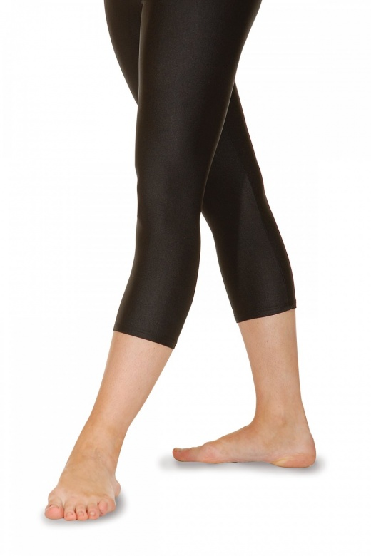 Roch Valley Wadenlang Lycra Leggings