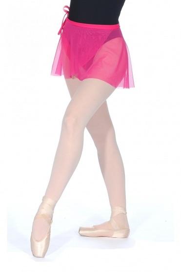 check out 100e6 1b3a7 Wickelrock für Damen von Grishko | Dancewear Central