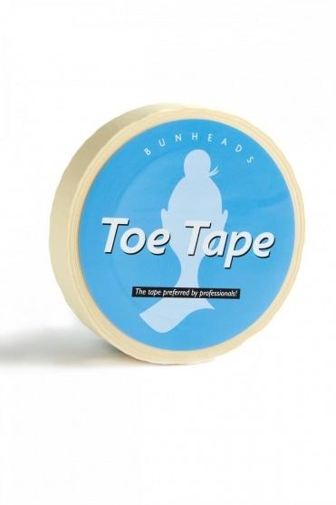 Zehen Tape